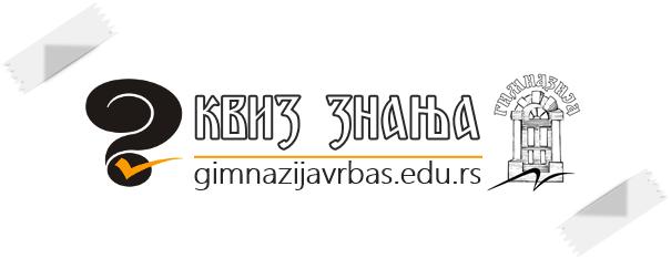 kviz-znanja-gimnazija